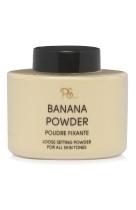 penneys banana powder