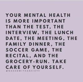 mental health1