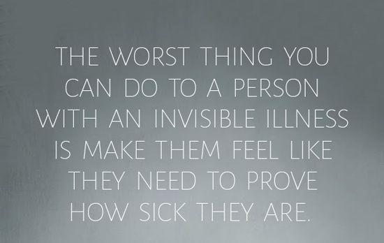 mental health5