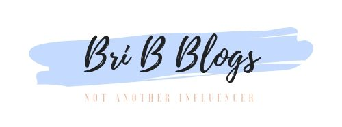 Bri B Blogs