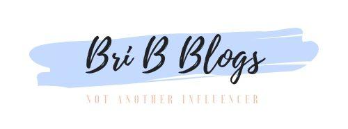 Bri B Blogs